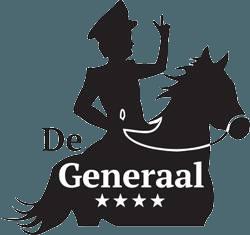 De Generaal Enschede